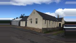 Primary Photo of Former Bothkennar Community Hall