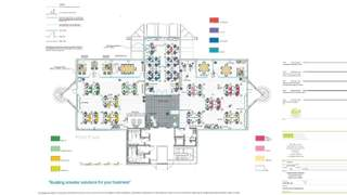 Site Plan for Winster House - 5