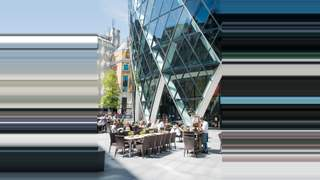 Other for The Gherkin - 3
