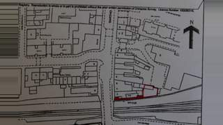 Primary Photo of Development Land to the rear of