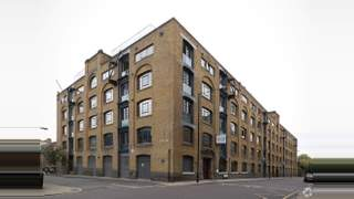 Primary Photo of Wool House