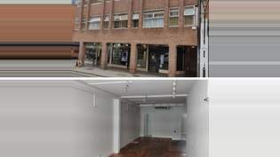 Other for 28-31 Little Clarendon St - 4