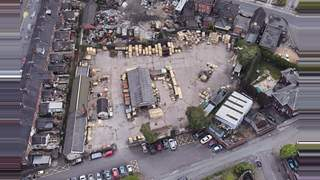 Primary Photo of Former Trentwood Timber Supplies