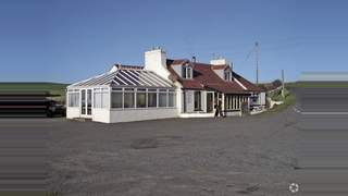 Primary Photo of The Cock Inn