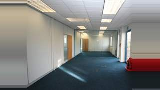 Interior Photo for Dudley Court North - 1