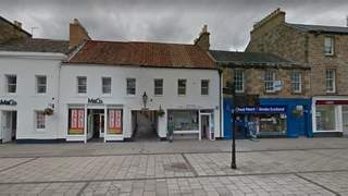 Primary Photo of 22B Court St
