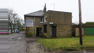 Primary Photo of 38-40 Brighouse Rd