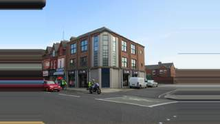 Primary Photo of 275 Newtownards Rd