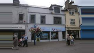 Primary Photo of 19-21 Kingsgate St
