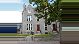 Primary Photo of Balmoral House