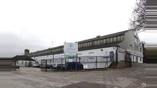 Primary Photo of Veka Recycling Ltd