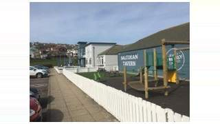 Primary Photo of The Saltdean Tavern (Former Play Barn)