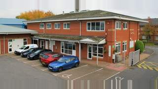 Primary Photo of Brambles Enterprise Centre