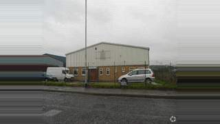 Primary Photo of Astley Lane Industrial Estate