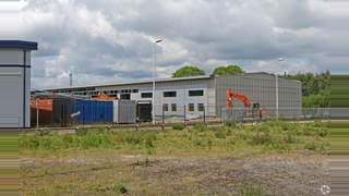 Primary Photo of Northfield Business Park