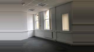 Interior Photo for Moot Hall Chambers - 4