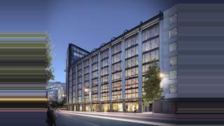 Building Photo for Athene Place - 2