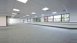 Interior Photo for Wiltshire Court - 2
