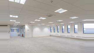 Interior Photo for Collingwood House - 3