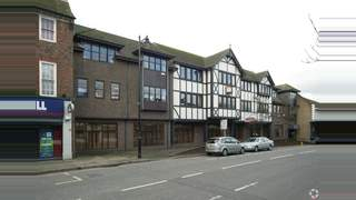 Primary Photo of Anne Boleyn House