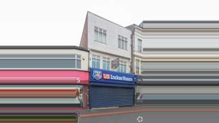 Primary Photo of 30 Linthorpe Rd