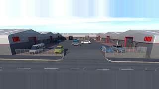 Building Photo for Mid Wynd - 1