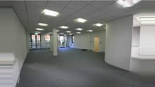 Building Photo for Godalming Business Centre - 2