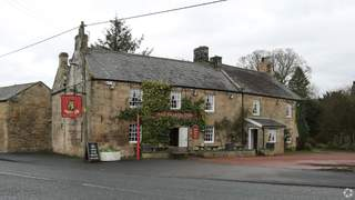 Primary Photo of The Bay Horse Inn