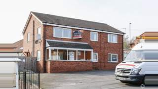 Primary Photo of 3-5 Astley Ln