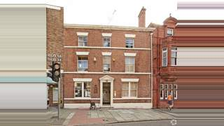 Primary Photo of 10a Upper Northgate St