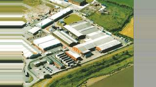 Primary Photo of Riverside Works