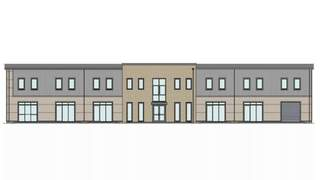 Primary Photo of the Lighthouse