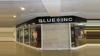 Other for St Johns Shopping Centre - 1