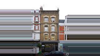 Primary Photo of 78 Great Titchfield St