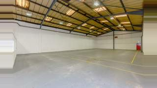 Building Photo for Cleveland Trading Estate - 3