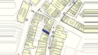 Goad Map for 24 Taff St - 2