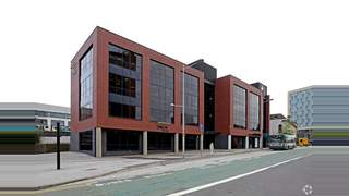 Primary Photo of Unison House & 18