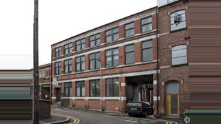 Primary Photo of Western House