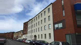 Other for 187-203 Old Rutherglen Rd - 1
