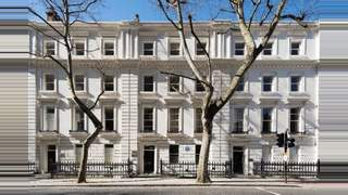 Building Photo for 4 Bloomsbury Pl - 1