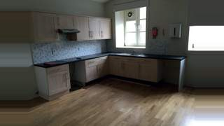 Other for 187-203 Old Rutherglen Rd - 3