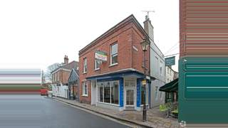 Primary Photo of 19 King St