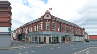 Primary Photo of 47-51 Cromford Rd, Langley Mill