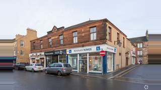 Primary Photo of 10-14 Cow Wynd