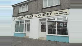 Primary Photo of Marble Hall Chippy