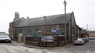 Primary Photo of Old School Hall