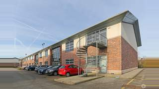 Primary Photo of Como - Lakeview