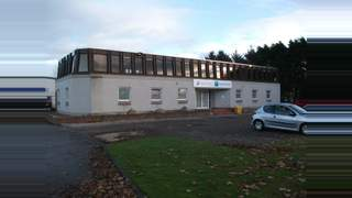 Building Photo for 32 Scotstown Rd - 1