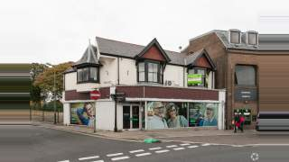 Primary Photo of 25 Cardiff Rd