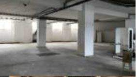 Interior Photo for Parkers Hotel - 2
